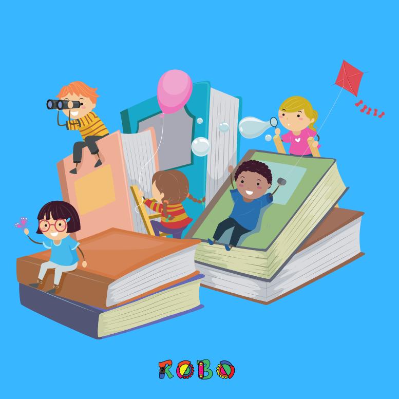 Jedes Kind lernt in einer bestimmten Lernumgebung am besten. Umso wichtiger ist es, dass Du dein Kind im Homeschooling kennst.