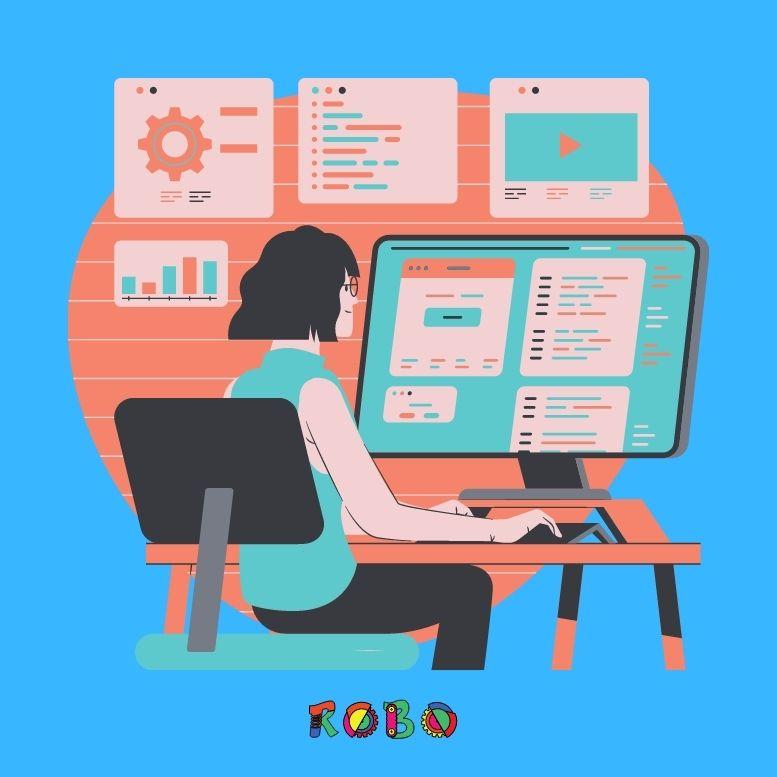 Grundlagen von Java Script lernen