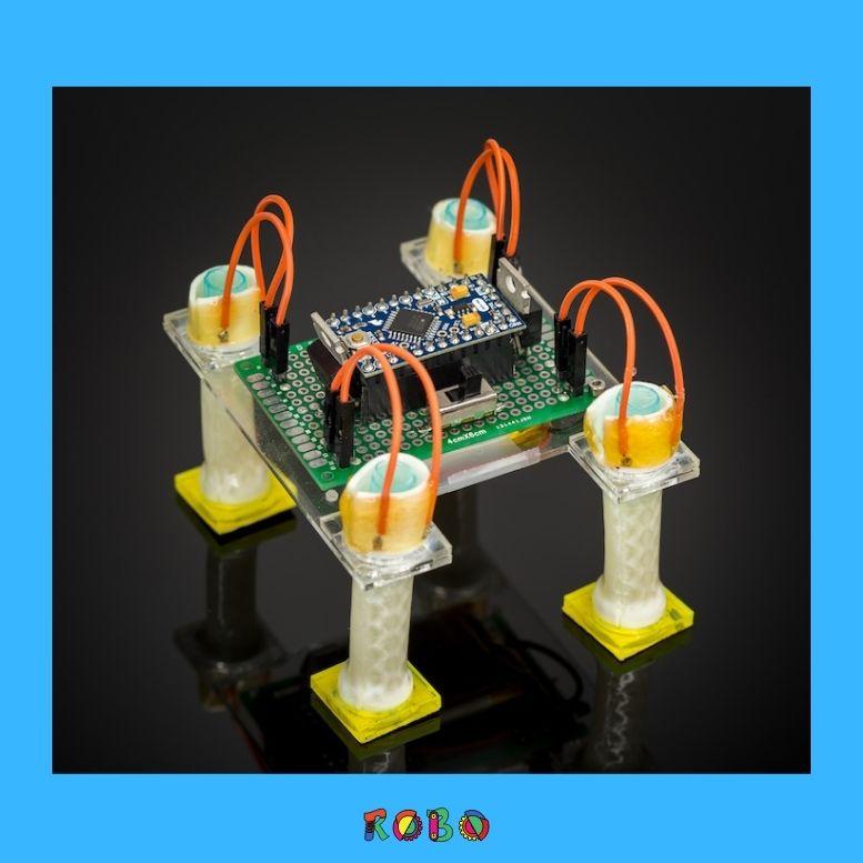 Der Raspberry Pi Zero W kann zwar wie ein normaler (wenn auch einfacher) Desktop-Computer betrieben werden, aber das ist nicht wirklich seine Besonderheit. Vielmehr ist er als Lernwerkzeug für junge Programmiereinsteiger, die das Programmieren lernen wollen. Er ist auch dafür gedacht, modifiziert und für bestimmte Aufgaben angepasst zu werden.
