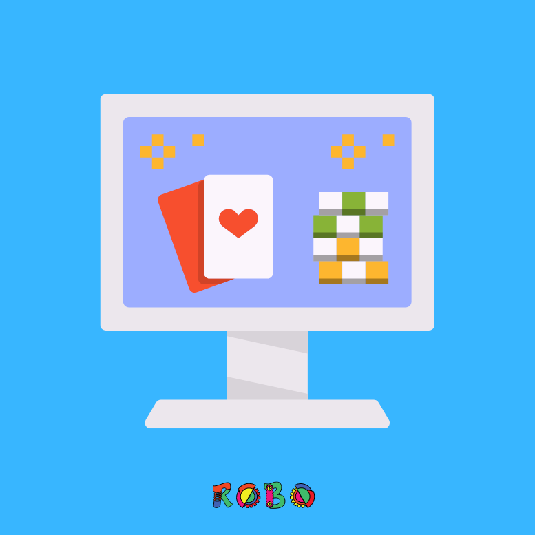 Online Programmierspiele für Kinder