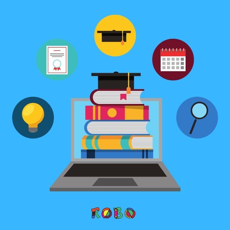 Online Kurs Java Script