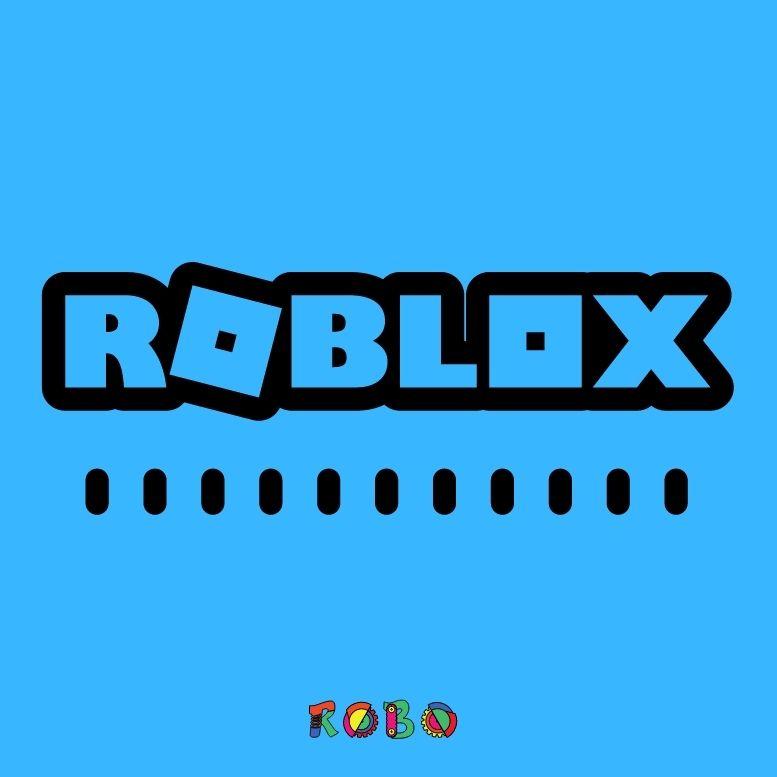 """Mit Roblox bekommen Kinder eine riesige Online-Plattform zur Verfügung gestelltt, in der sie """"immersiven 3D-Welten"""" kreieren und in ihnen interagieren können."""
