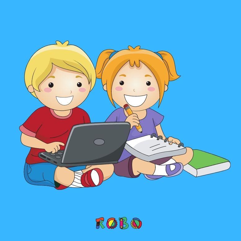 Wenn Du Deinem Kind sowohl etwas Spaßiges, als auch Lehrreiches schenken möchtest, ist Programmieren lernen genau das Richtige.