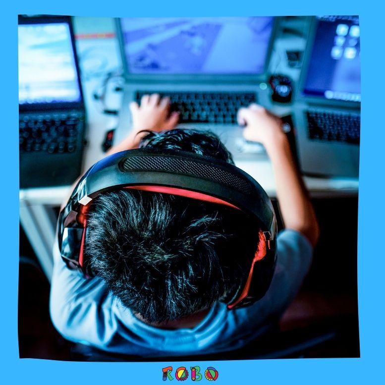 Bedauerlicherweise hat es Roblox in den meisten Fällen in die Schlagzeilen geschafft, durch negative Berichterstattung: Von virtuellen sexuellen Übergriffen. Während solche Übergriffe keines Weges verharmlost werden sollten, darf man nicht vergessen, dass alle online Aktivitäten mit Sicherheit und Vorsicht zu genießen sind!
