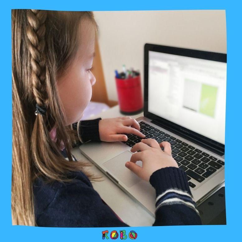Raspberry Pi ist für jeden, der sich für Technik begeistert.