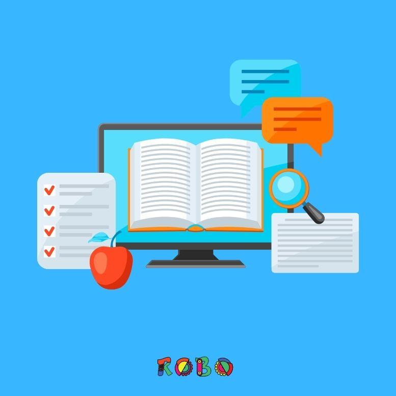 Java Script Kurs für Kinder