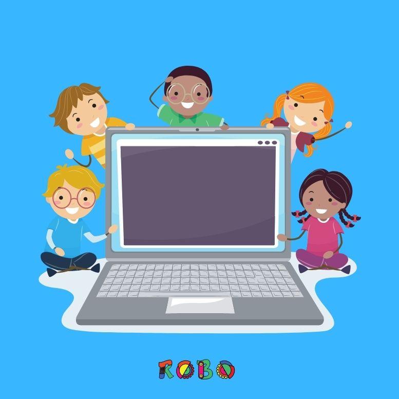 Lernen Kinder zu programmieren, müssen sie eine vage Idee nehmen und ihre Kreativität nutzen, um sie in etwas Effektives zu verwandeln.