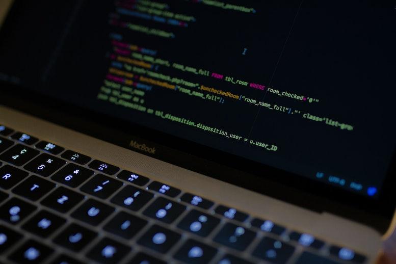 Kostenloser Java Script Kurs